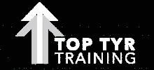 Top Tyr Training